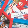 Kostenlose Dänemark Ferienhauskataloge