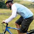 Dänemark Radfahren – Fahrradurlaub
