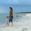 Video – Urlaub mit Familie in Dänemark