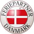 Private Ferienhäuser Dänemark