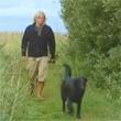 Video Urlaub in Dänemark mit Hund