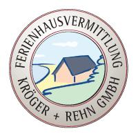Ferienhausvermittlung Kröger + Rehn GmbH