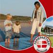 Katalog – Urlaub mit Familie in Dänemark