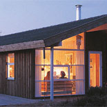 sauna-on.jpg